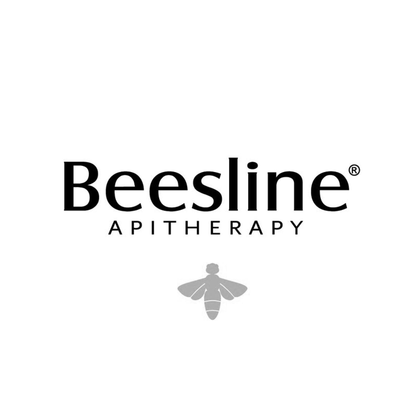 Bessline