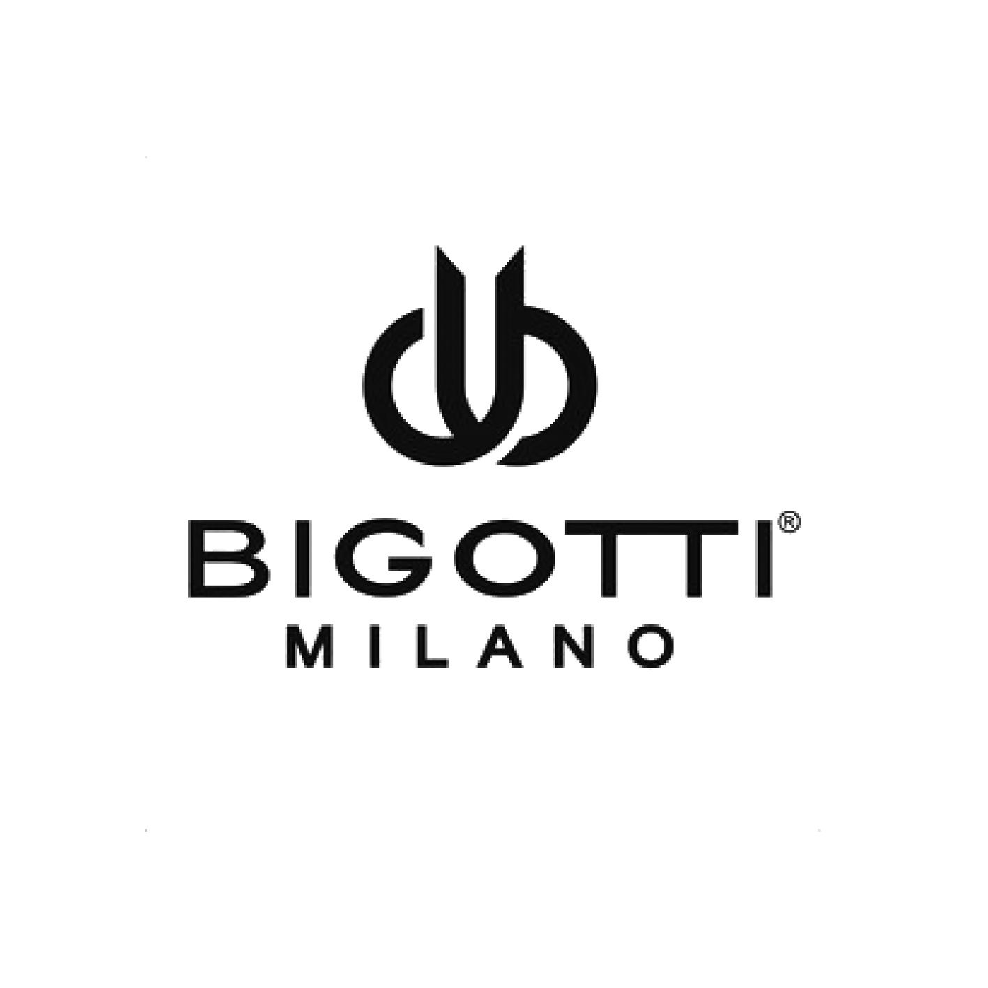 Bigotti Milano