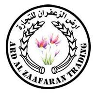 Ard Alzaafaran